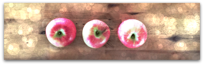 apples-e1522340213594