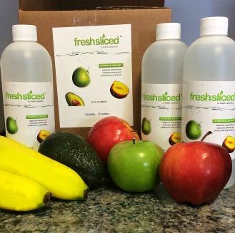 freshsliced2-used